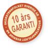 10garanti