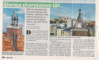 skorstensrenovering-furanflex-tidningen-land